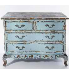 Shabby Chic Chair by French Shabby Chic Furniture Infobarrel