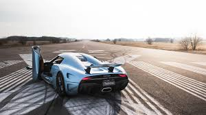 koenigsegg regera exhaust 2016 koenigsegg regera wallpapers u0026 hd images wsupercars