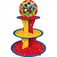 mickey mouse decorations mickey mouse party supplies decorations favors