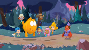 image guppy style 122 png bubble guppies wiki fandom powered