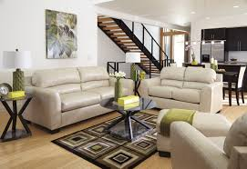 Popular Living Room Colors Top Living Room Colors And Paint Ideas Living Room And Dining In