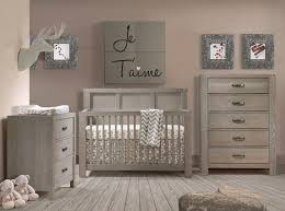 Convertible Crib Brands Crib Brand Review Natart Baby Bargains