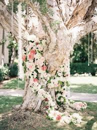 wedding backdrop tree best 25 wedding trees ideas on girl wedding