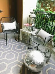 pvblik com patio interiores idee