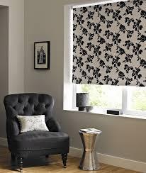 kitchen blinds ideas uk 35 best roller blinds images on rollers roller blinds