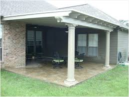 awesome lowes patio covers contemporary design ideas 2018