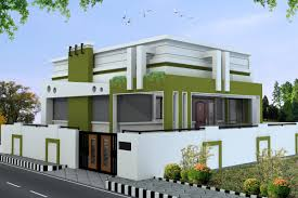 download home design only ground floor adhome
