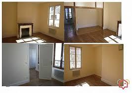 chambre a louer bourges chambre chambre a louer bourges lovely vente maison 3 pi ces 90 m