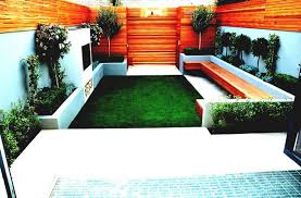 Paved Garden Design Ideas Small Front Garden Paving Ideas