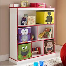 Floating Bookcases White Bookshelf For Nursery Orange Fur Rug The Third Shelf