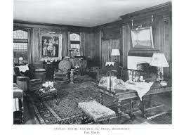 interior design 1920s home decorations 1920 home decor 1920 home decorating ideas 8 hd muse