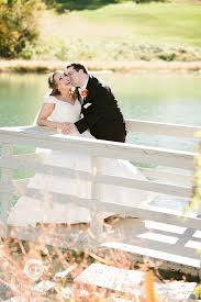 wedding planning classes columbia missouri wedding planning classes archives bhive events