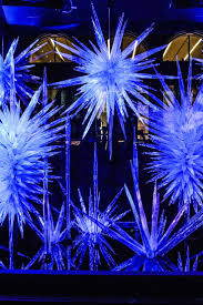 Commercial Christmas Decorations Cheltenham by 62 Best Christmas Window Ideas Images On Pinterest Christmas