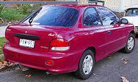 3 door hyundai accent hyundai accent