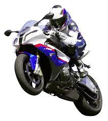 bmw sport bike bmw s1000rr sport bike png image pngpix