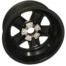 porsche 911 fuchs replica wheels porsche 1965 1989 porsche 911 930 944 euromeister 16x9 wheel