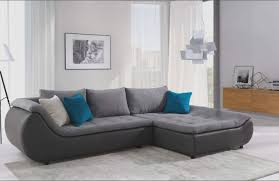Best Sofa Sectional Cleaner Sofas For Small Spaces Best Of Sofa Sectional Mini