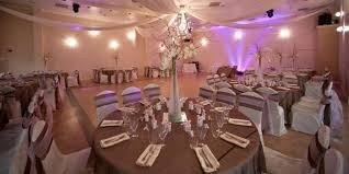 party halls in houston tx demers banquet weddings get prices for wedding venues in tx