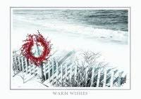 beach and nautical holiday cards search corporate greeting cards