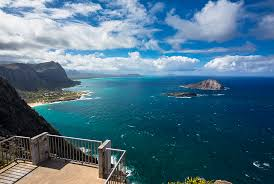 Hawaii The Traveler images The best beaches in hawaii for each type of traveler jpg