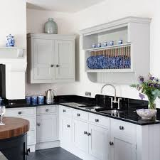 Indian Kitchen Designs Photos Small Indian Kitchen Design Home Design Ideas