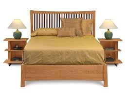 116 best solid wood beds images on pinterest solid wood beds 3