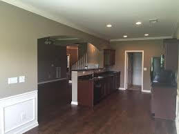 1029 solomon lane lot 243 new homes in spring hill tn