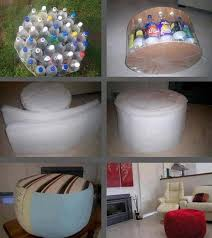 diy recycled home decor 40 diy decorating ideas with recycled plastic bottles amazing diy