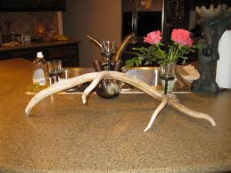 antler wine rack gallery of product photos antler picasso