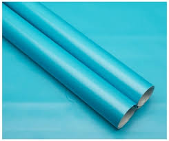 blue wrapping paper whsmith blue wrapping paper 4m pack of 2 rolls whsmith