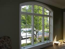 Dining Room Window Treatments Dining Room Window Top 25 Best Dining Room Windows Ideas On