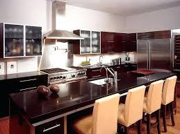 kitchen cabinets full size of kitchenikea kitchen bar ikea tall