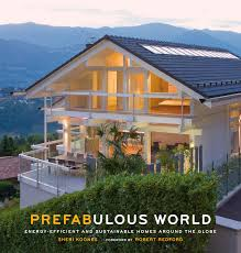collection world best house design photos best image libraries