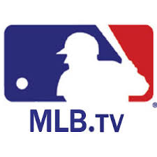 mlb tv apk mlb tv android tv box app entertainment box