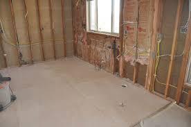 how to fix an uneven subfloor city floor supply