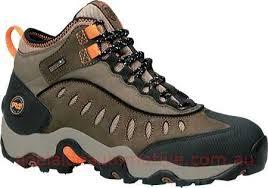 s boots australia australia mens work boots adtec 1428 9 steel toe logger boot