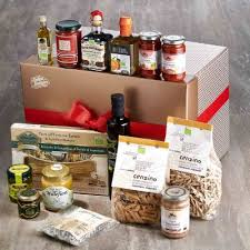 Vegan Gift Baskets Italian Vegan Hampers Buy Vegan Gift Hampers Online Uk