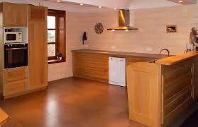 cuisine menuisier agencement de cuisine agencement de salle de bain sur mesure