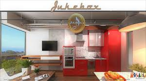 jukebox victoria plans prices availability