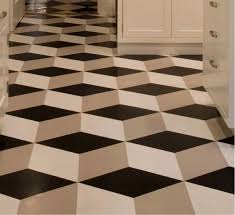 floor linoleum flooring options on floor and skip plain hardwood