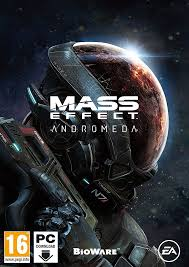 nomad mass effect mass effect andromeda trainer cheats