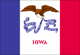 Indiana Flag Images Free Picture State Flag Indiana