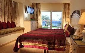 One Bedroom Luxury Suite Luxor Villa Luxor For Rent In Royal Savoy Villas U2013 Sharm El Sheikh