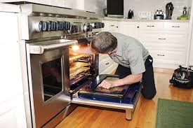 kitchen appliance service appliance repair appliance service repair torrance ca