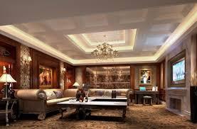 luxury living room design dgmagnets com