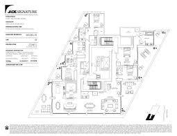28 signature design plans signature design barium design