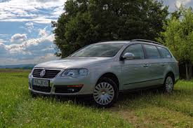 silver volkswagen free images vw auto silver sedan pkw metallic land vehicle