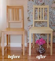 Refinishing Wood Table Ideas U2014 by Paint Wood Furniture All Paint Ideas