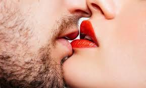 imagenes feliz dia del beso feliz día internacional del beso radio ya