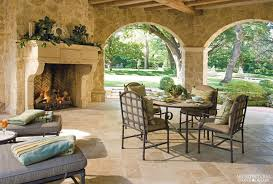 classic farmhouse interiors
